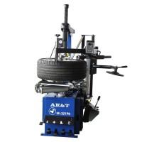 AE&T M-221P6 Станок шиномонтажный автоматический