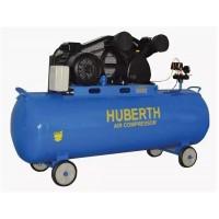 Поршневой компрессор с ременным приводом 570 л/мин Huberth RP306250