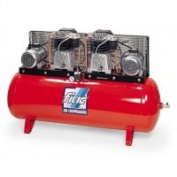 FIAC ABT 500-1300B компрессор поршневой