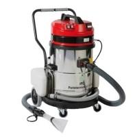 Моющий пылесос Portotecnica PLUS 1 W 2 60 S GA (MIRAGE EXTRA MAX)
