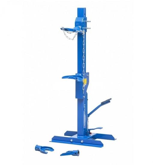 Nordberg N31SC Стяжка пружин гидравлическая, усилие 1 тонна