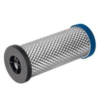 Сменный катридж для фильтра тонкой очистки SATA 148270