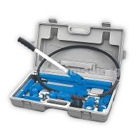 Гидравлический набор для кузовных работ 4 т Trommelberg SD100102