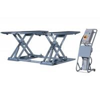 Everlift EE-MR30 Подъемник для шиномонтажа гидравлический г/п 3000 кг