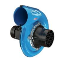 Вытяжной вентилятор Trommelberg MFS-1.9