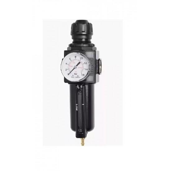 SAMOA 240500 Воздушный фильтр с регулятором давления 1/4