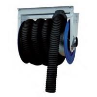 FILCAR AC-MAXI-150/13D Катушка вытяжная в сборе со шлангом без вентилятора