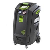 Brain Bee Air-Nex 9350 Установка для заправки автомобильных кондиционеров