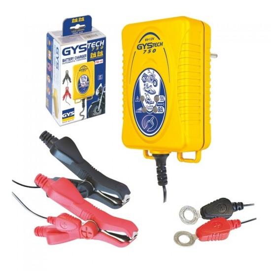 GYSTECH 750 (024977) Инверторное зарядное устройство