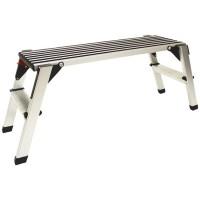 GYS 057562 Подставка-скамейка для маляра