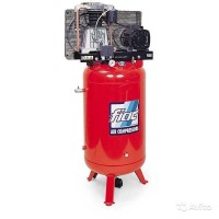 FIAC ABV 300-858 компрессор поршневой