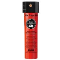 SATA filter 464 L Одноступенчатый фильтр из активированного угля, комплект дооснащения