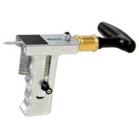 GYS 052154 Пистолет для быстрой приварки тяговых колец RINGMATIC