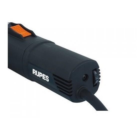 Электрическая прямая зачистная машинка RUPES AR52EN