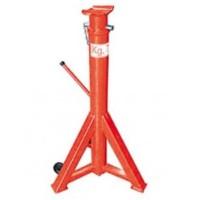 APAC 1697 Стойка опорная механическая 1000 кг