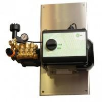 Настенный аппарат высокого давления IPC Portotecnica MLC-C 2117 P D (210 бар)