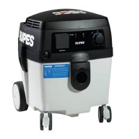 RUPES S130L Профессиональный пылесос