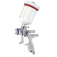 SATAjet 4000B RP краскопульт с пластиковым верхним бачком 0,6 л.