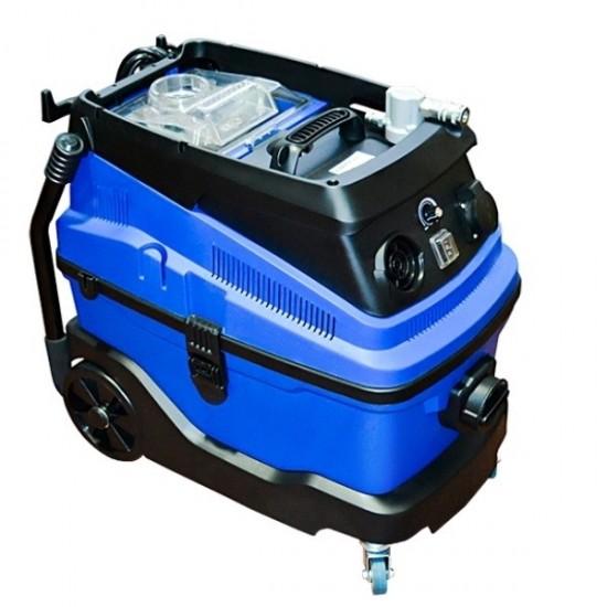 Пылесос промышленный Huberth RP207501