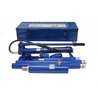 T03020 AE&T Гидравлический набор для кузовных работ 20 т