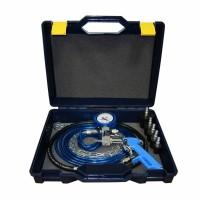 SMC-112/2 Приспособление для заправки охлаждающей жидкости