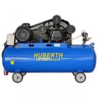 Поршневой компрессор с ременным приводом 860 л/мин Huberth RP309250