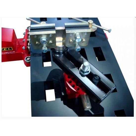 Платформенный стапель Autostapel ARS-11