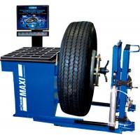 Балансировочный станок для грузовых автомобилей СТОРМ ЛС-32 MAXI PM