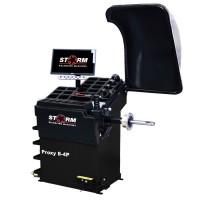 Балансировочный станок СТОРМ Proxy-8-4p