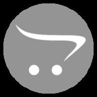 JTC-7759 Съемник подшипников рулевого управления (SCANIA,  VOLVO,  MAN)